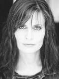 Jacqueline Pillon profil resmi