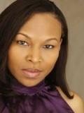 Jade Dixon profil resmi