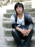 Jae-hun Tak profil resmi