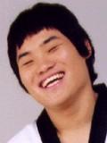 Jae-hyeong Jeon profil resmi