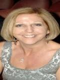 Jane Booker profil resmi