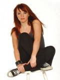 Jane Sowerby profil resmi