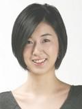 Jang Mi Ae profil resmi