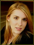 Janine Doyon