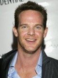 Jason Gray-stanford profil resmi