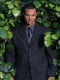Jason Olive profil resmi