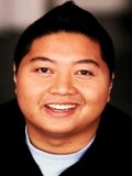 Jason Rogel profil resmi