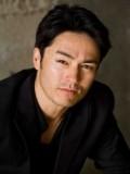 Jason Yee