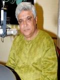 Javed Akhtar profil resmi