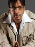 Javed Jaffrey Oyuncuları