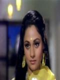 Jaya Bachchan profil resmi