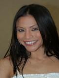 Jayna Oso