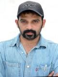 J.D. Chakravarthi