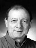 Jean Lescot profil resmi