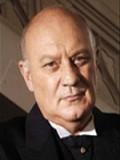 Jean-Marie Winling