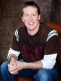 Jeff Anderson profil resmi