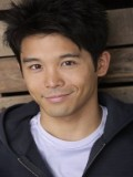 Jeff Manabat profil resmi