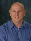 Jeffrey Fellin