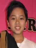 Jeffrey Wong profil resmi