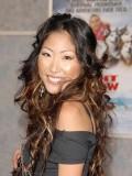 Jelynn Rodriguez profil resmi