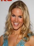 Jennifer Albano profil resmi