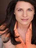 Jennifer Carta profil resmi