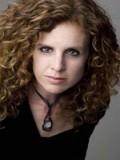 Jennifer Clary profil resmi