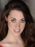Jennifer Dibella profil resmi