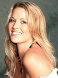 Jennifer Freeman (ı) profil resmi