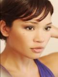 Jennifer Jalene