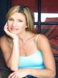Jennifer Kincer profil resmi