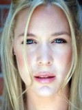 Jennifer Simmons profil resmi
