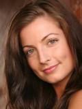 Jennifer Slimko profil resmi