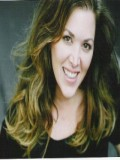 Jennifer Wiener