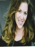 Jennifer Wiener profil resmi