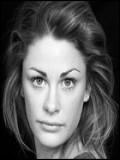Jenny Skavlan profil resmi