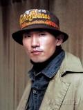 Jeong-gu Shin profil resmi