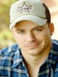Jeremy Denzlinger profil resmi