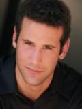 Jeremy Make profil resmi