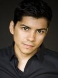 Jeremy Ray Valdez
