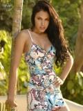 Jeri Sandoval profil resmi
