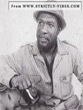 Jerry Baxter