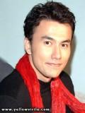 Jerry Huang profil resmi