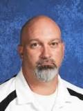 Jerry Leonard profil resmi