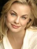 Jessica Collins (ı) profil resmi