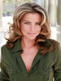 Jessica Landon profil resmi