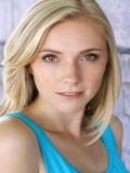 Jessica Lynn Wilson