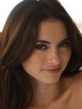 Jessica Malka profil resmi