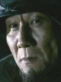 Ji Chun Hua