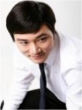 Ji-han Jeon